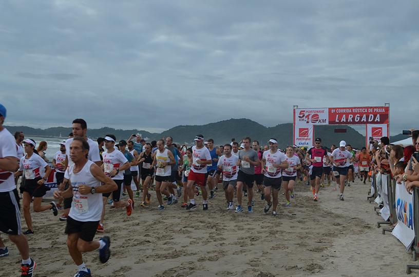 corrida-de-praia-_site_vf