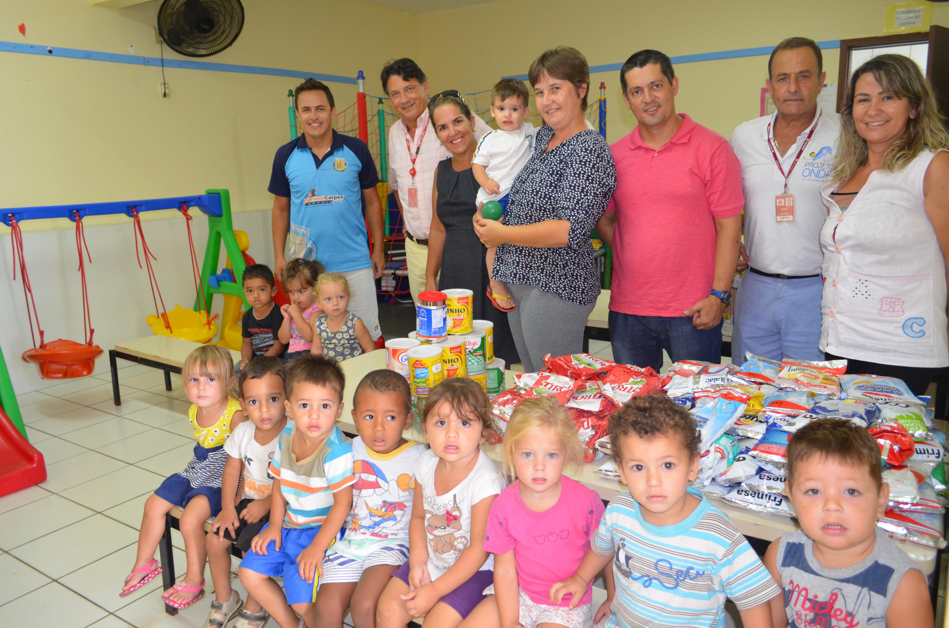 Creche Maria Carlota_Meia Praia (1)