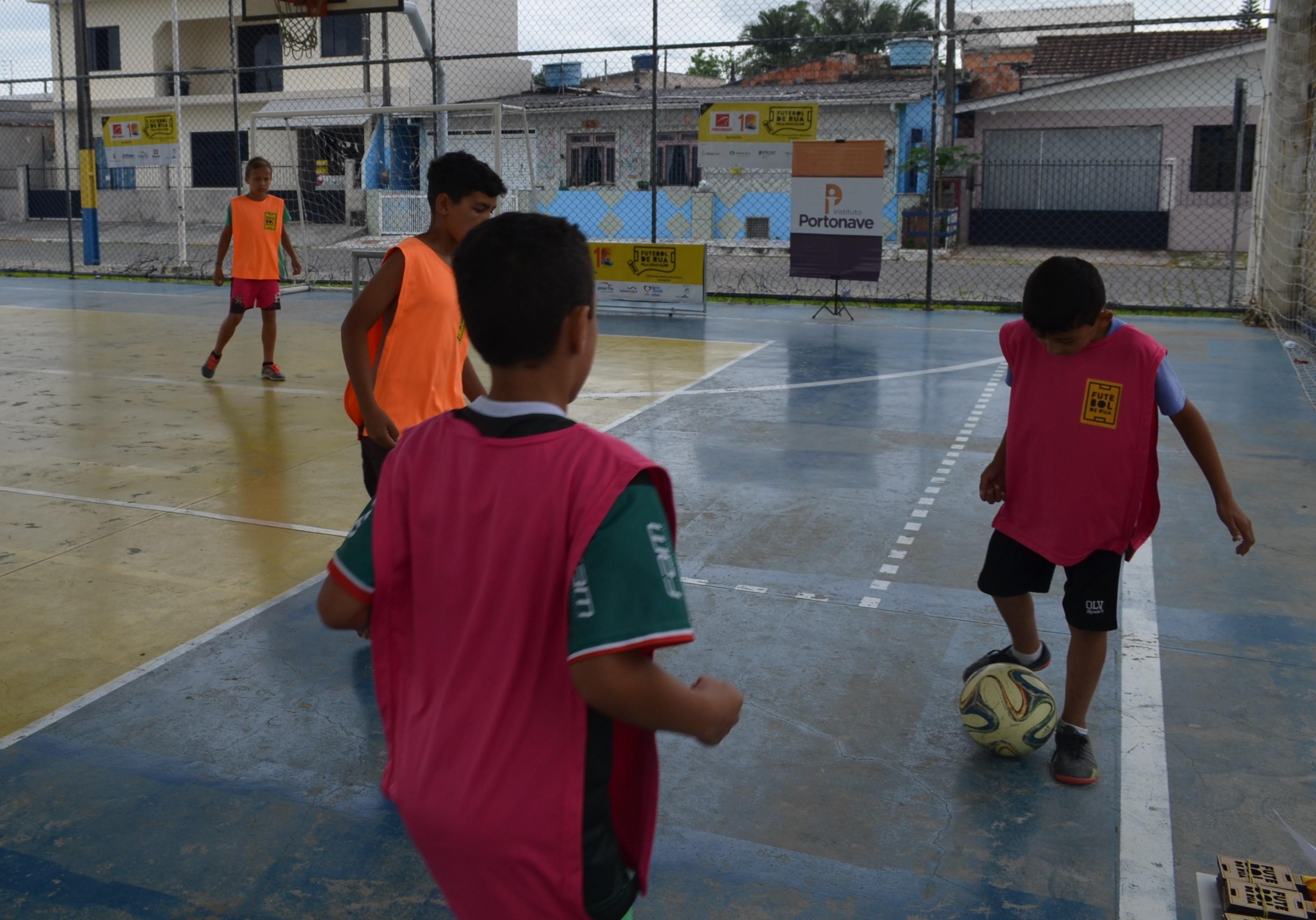 futebol_site