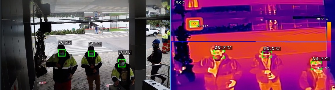 imagem camera termica Portonave_site